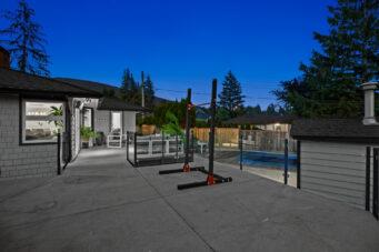 3985 Sunnycrest Drive